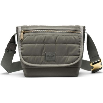 Malas Bolsa tiracolo Herschel Grade Mini Dusty Olive - Quilted