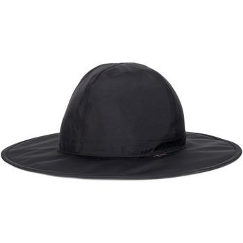 Acessórios Chapéu Herschel Rambler Black