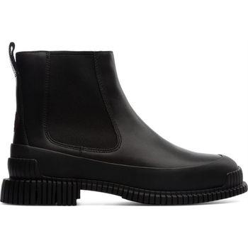 Sapatos Mulher Botas baixas Camper Pix K400304 38