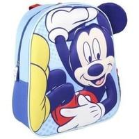 Malas Rapaz Mochila Cerda Acessórios infantis CERDÁ 2100002964 azul Azul