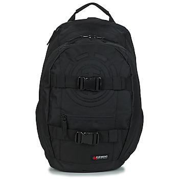 Malas Mochila Element MOHAVE BPK Preto