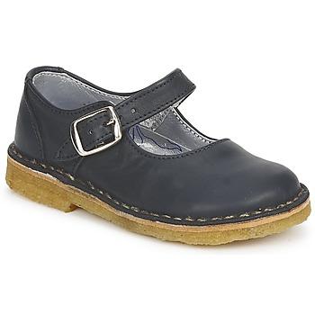 Sapatos Rapariga Sabrinas Pinocchio LIANIGHT Marinho