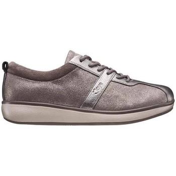 Sapatos Mulher Sapatilhas Joya SAPATOS  EMMA W REBANHO