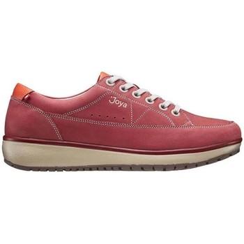 Sapatos Mulher Sapatos Joya Tênis  VANCOUVER INTERNET