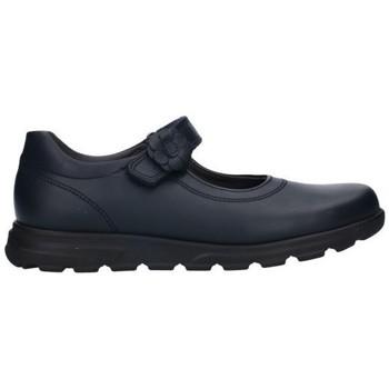 Sapatos Rapariga Sabrinas Pablosky 340020 Niña Azul marino bleu
