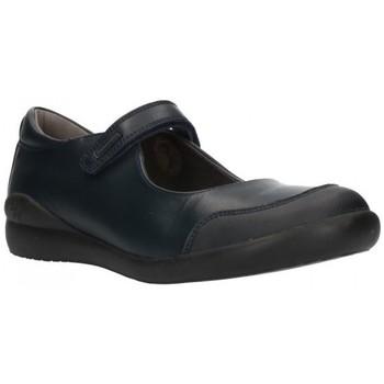 Sapatos Rapariga Sabrinas Biomecanics 181121 Niña Azul marino bleu