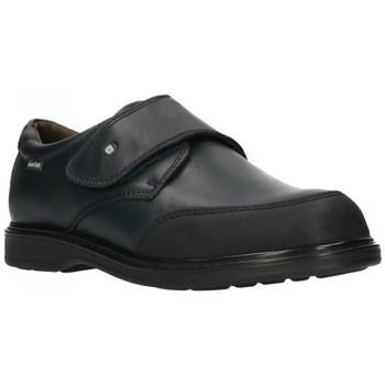 Sapatos Rapaz Mocassins Gorila 31401 Niño Azul marino bleu