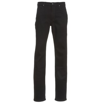 Calças Jeans Lee BROOKLYN STRAIGHT