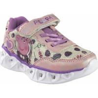 Sapatos Rapariga Multi-desportos Cerda Esporte CERDÁ CERDÁ 2300004630 rosa Rosa