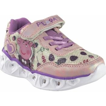 Sapatos Rapariga Multi-desportos Cerda Esporte CERDÁ CERDÁ 2300004630 rosa Rose