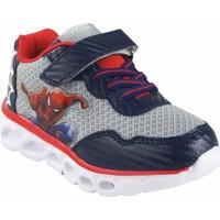 Sapatos Rapaz Multi-desportos Cerda 2300004626 Rojo