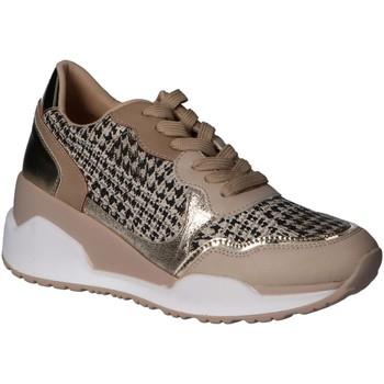 Sapatos Mulher Multi-desportos Maria Mare 62730 Gold