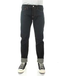 Textil Homem Calças Jeans Evisu 1EAHTM9JE10310 Outros