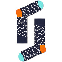 Acessórios Homem Meias Happy Socks 2-pack dog lover gift set Multicolor