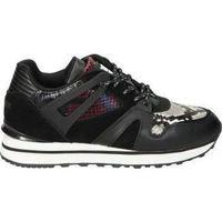Sapatos Mulher Multi-desportos Sixty Seven DEPORTIVAS  30491 MODA JOVEN NEGRO Noir