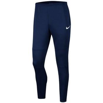 Textil Homem Collants Nike Park 20 Preto