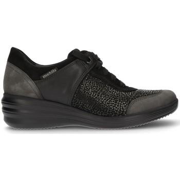 Sapatos Mulher Sapatilhas Mephisto TÊNIS  MOBILS SIDONIA REBANHO