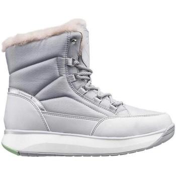 Sapatos Mulher Botas baixas Joya JEWEL TIFFANY STX REBANHO