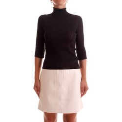 Textil Mulher camisolas Relish CRAIG Preto