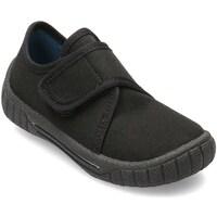 Sapatos Criança Chinelos Superfit 08082710100 Preto
