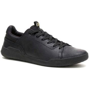 Sapatos Homem Sapatilhas Caterpillar Hex Base Preto