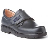 Sapatos Rapariga Sapatilhas Angelitos (22 - 41) niña Bleu