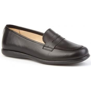 Sapatos Rapariga Sapatilhas Angelitos (22 - 41) niña Noir