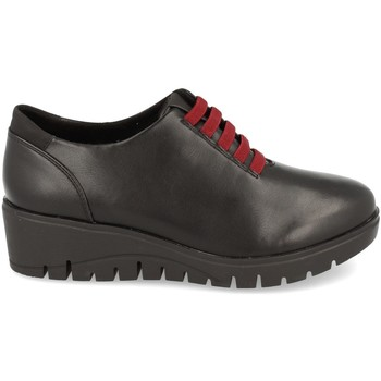 Sapatos Mulher Sapatos Virucci VR0-101 Negro