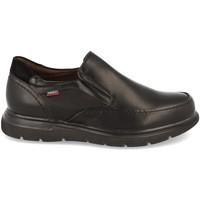 Sapatos Homem Mocassins Virucci 0E1126 Negro