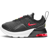 Sapatos Rapaz Sapatilhas Nike - Air max motion 2 grigio AQ2744-018 GRIGIO