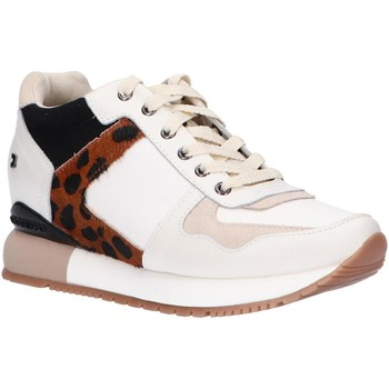 Sapatos Mulher Multi-desportos Gioseppo 60831-EEKLO Blanco