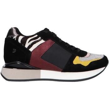 Sapatos Mulher Multi-desportos Gioseppo 60839-MESSANCY Negro