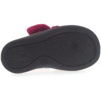 Sapatos Criança Chinelos Roal Zapatillas de Casa  12003 Princesas Rosa