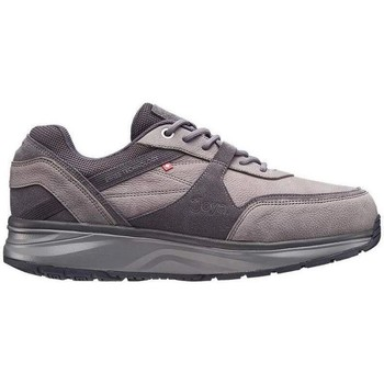 Sapatos Homem Sapatilhas Joya Sapatos Jewel Tony II. REBANHO