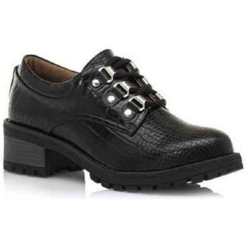 Sapatos Mulher Sapatos Maria Mare 62758 Preto