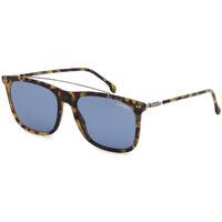 Relógios & jóias óculos de sol Carrera - carrera_150s Castanho
