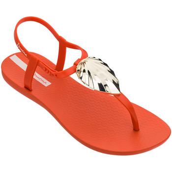 Sapatos Mulher Chinelos Ipanema - Sandalo arancione 82860-23052 ARANCIONE