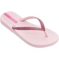 Sapatos Rapaz Chinelos Ipanema - Infradito rosa 81946-24548 ROSA