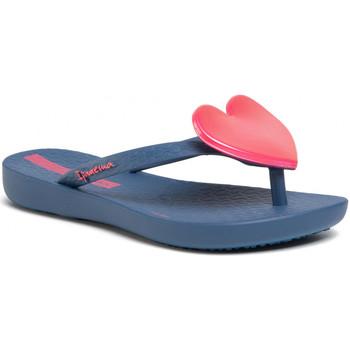 Sapatos Rapaz Sapatos aquáticos Ipanema - Infradito blu 82598-20108 BLU