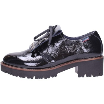 Sapatos Mulher Mocassins CallagHan 13434 Multicolore