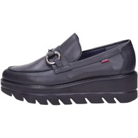 Sapatos Mulher Mocassins CallagHan 14840 Multicolore