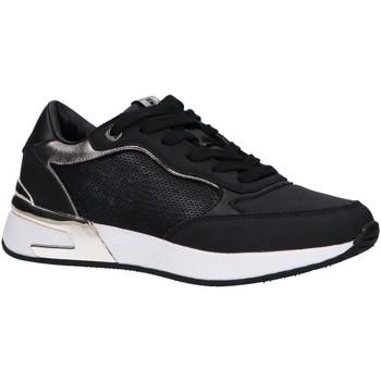 Sapatos Mulher Multi-desportos MTNG 69413 Negro