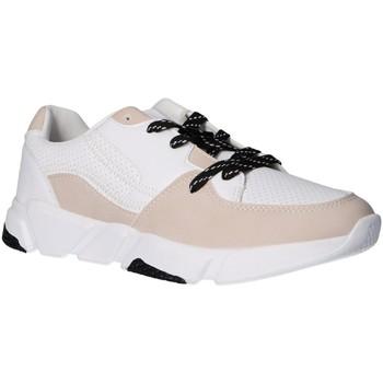 Sapatos Mulher Multi-desportos Lois 85731 Blanco