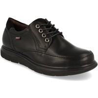 Sapatos Homem Sapatos Virucci 0E1127 Negro