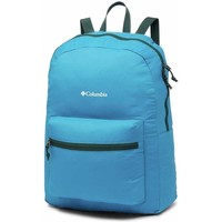 Malas Mochila Columbia Lightweight Packable Azul