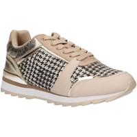 Sapatos Mulher Multi-desportos Maria Mare 62906 Gold