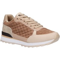 Sapatos Mulher Multi-desportos Maria Mare 62723 Beige