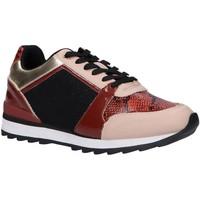 Sapatos Mulher Multi-desportos Maria Mare 62906 Beige