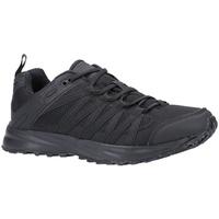 Sapatos Homem Fitness / Training  Magnum  Preto