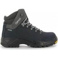 Sapatos Homem Sapatos de caminhada Chiruca Botas  Cares 13 Gore-Tex Preto
